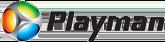 Playman - Playclub.cz