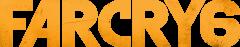 FC6_Logo_4K