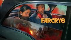 Far-Cry-6-Artwork