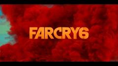 Far-Cry-6-Wallpaper-1