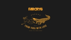 Far-Cry-6-Wallpaper-8