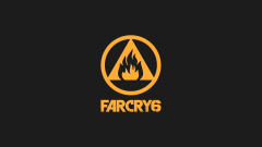 Far-Cry-6-Wallpaper