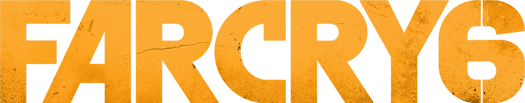 Far Cry 6 CZ/SK
