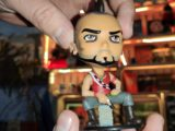 Unboxing: Ubisoft Heroes – Far Cry 3 Vaas