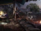 Far Cry 6 zbraně