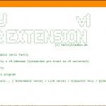 Far Cry 1 LR-Addon Extension