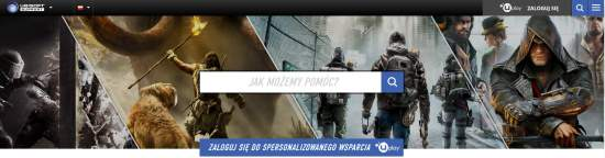 PL Web Ubisoft
