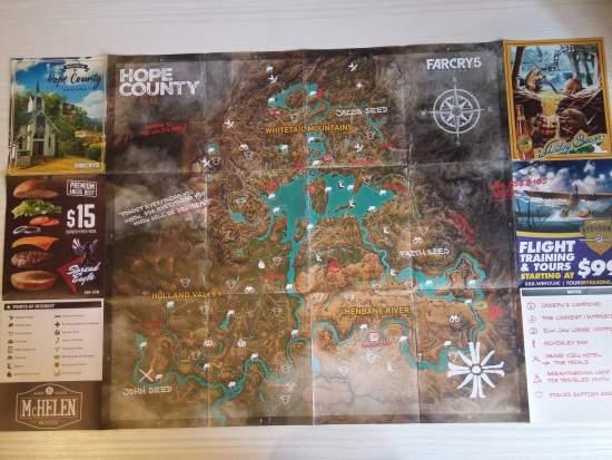 Far_Cry_5_Hope_County_Edice (7)