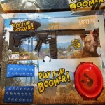 Far Cry 5 - Play it Like Boomer! CZ unboxing