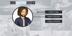 Změna jména ve Far Cry 4