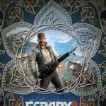 Far Cry 4 DLC: Hurkovo vykoupení