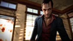 Far Cry 3 Hoyt Volker