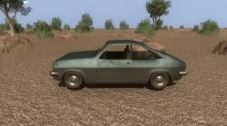 Far Cry 2 Auto