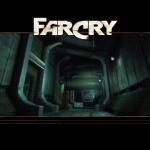 Far Cry 1 levely - Elektrárna