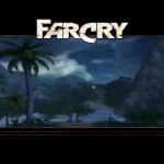 Far Cry 1 levely - Vzpoura