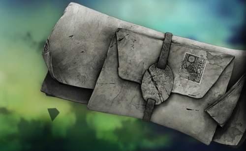 Far Cry 3: Dopisy ztracených
