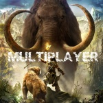 Far Cry Primal multiplayer
