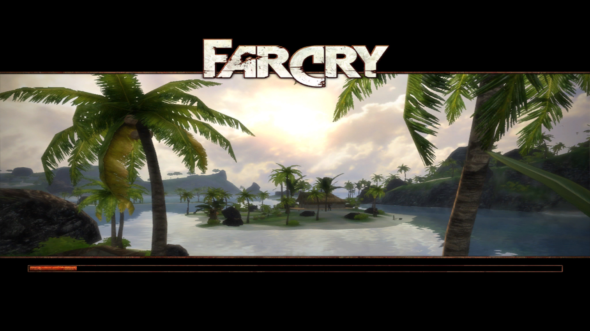how to quit far cry 1