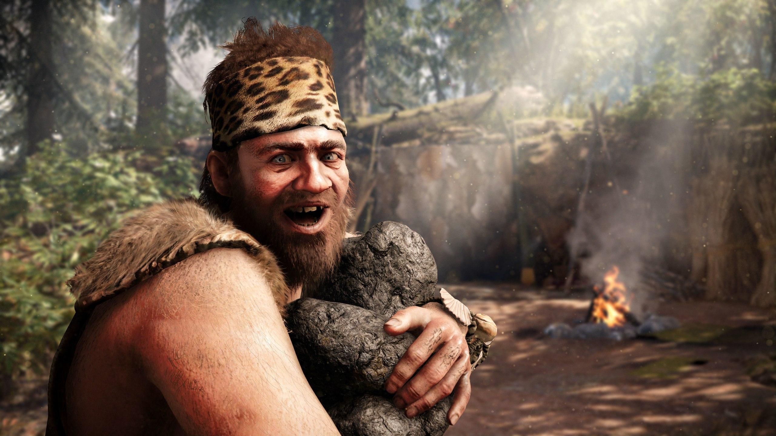 http://far-cry.cz/wp-content/uploads/ngg_featured/Far-Cry-Primal-Urki.jpg